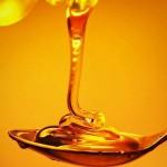 Как купить мёд