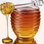 Как определить зрелость мёда?
