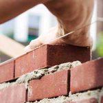 Лучший кирпич для постройки домов