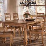 Какими бывают обеденные столы