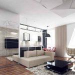 Чем выгодна покупка квартиры-студии