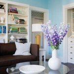 Порядок в доме – порядок в жизни