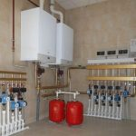 Как правильно сделать систему отопления