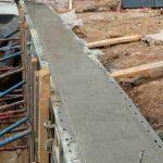 Какой вид и марку бетона выбрать для строительства дачи