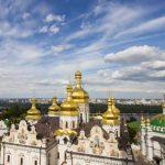 Собираетесь в Киев? Прочтите!