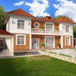 Купить дом в Одессе — это реально