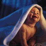 Планирование рождения ребенка