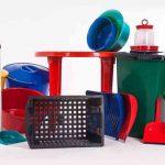 Использование изделий из пластика и их преимущества