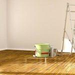 Шесть ошибок, которые допускают мастера во время ремонта