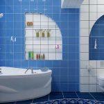 Чистый туалет – приятное впечатление о доме