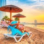 7 правил сделать отдых незабываемым