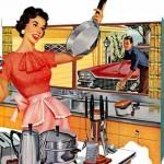 Домоводство