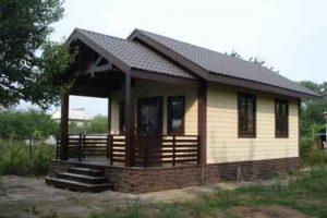 dachnyy_karkasnyy_dom