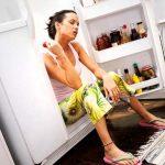 6 способов как спастись от жары в доме